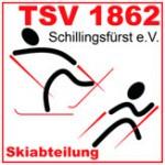 logo-skiabteilung-tsv-schillingsfuerst