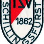 tsv-logo2