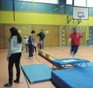 Turnzwerge 2013-1
