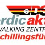 Logo_DSV_1