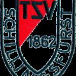 cropped-tsv-logo3