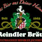 logo-reindler